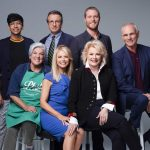 As Les Moonves Allegations Engulf CBS, the Murphy Brown Revival Will Air a #MeToo Episode