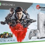 Easiest Shadowy Friday 2018 Walmart Deals: Nintendo Switch, PS4, Xbox One, Spruce TVs, Laptops and More – IGN