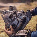 Fallout 76 Evaluate – IGN