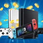 Handiest Amazon Sad Friday 2018 Provides: Video Games, Electronics, Laptops, Dapper TVs and More – IGN