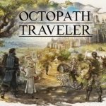 Jobs – Octopath Traveler Wiki Recordsdata – IGN