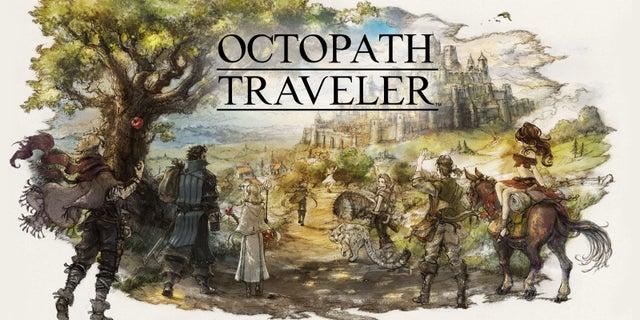 Jobs – Octopath Traveler Wiki Recordsdata – IGN