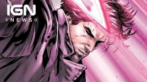 Loss of life's Gambit Overview – IGN
