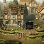 Who to Commence With in Octopath Traveler – Octopath Traveler Wiki Handbook – IGN