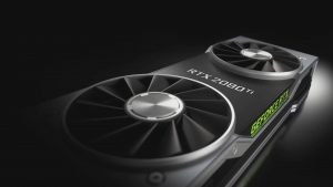 Nvidia GeForce RTX 2080 Ti Founder's Model Review and Benchmarks – IGN