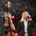 Dream and Nightmare Scenarios for Top Stars at WWE SummerSlam 2018
