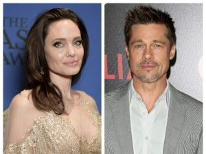 Jolie: Pitt 'has no longer' paid half of the kid's expenses; $8M loan got here with ardour