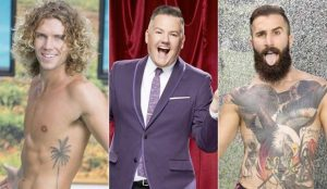 Will Tyler Crispen join Ross Mathews and Paul Abrahamian as finest 'Gigantic Brother' avid gamers to lose the sport?