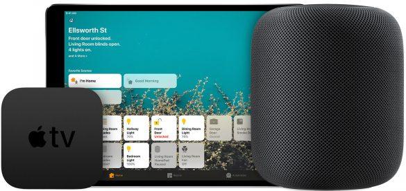 Apple Unlit Friday Deal Hub: Build on Mac, iPad, iPhone, Apple Ogle, more
