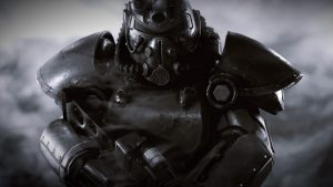 Bethesda Tries To Location Player Expectations Forward Of Fallout Seventy six's Beta