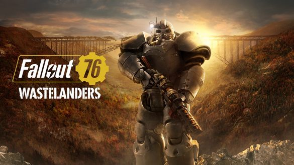 Fallout Seventy six's Multiplayer: The Promise Vs. The Truth