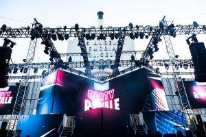 FaZe Thiefs, Liquid Chap, Top Performs, Friday Fortnite Summer season Skirmish Prize Money
