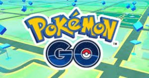 Here is What You Receive From The 'A Spooky Message' Special Examine In 'Pokémon GO'