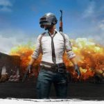 'PUBG' for Xbox One Debuts Miramar Desolate tract Design, Improves Steadiness