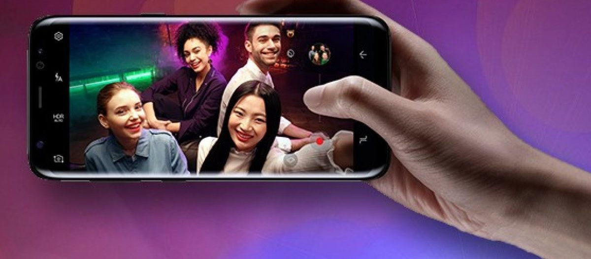 The Needed Phone 2 has reportedly been canceled