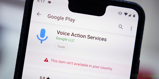 Google reputedly making prepared Assistant for Europe Android app unbundling w/ Snort Action Companies