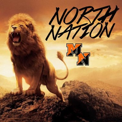 North Nation (@NorthNation1) | Twitter